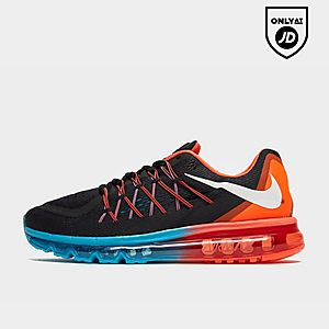 best loved d92ce 648c9 Nike Air Max 2015
