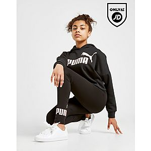 848627fa6b711 Up to 60% Off Kids' Clothing, Footwear & Accessories | JD Sports ...