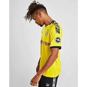 181dcdb6b38 Borussia Dortmund Football Kits   Shirts & Shorts   JD Sports