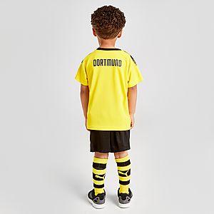 sale retailer 0c483 02866 Borussia Dortmund Football Kits | Shirts & Shorts | JD Sports