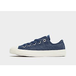4b35d8fdf Kids' Converse | Shoes, Trainers & Clothing | JD Sports