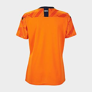 655153b269 Newcastle United Football Kits | Shirts & Shorts | JD Sports
