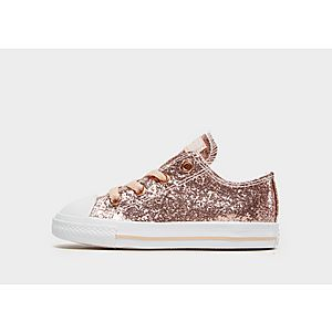 2ac7effbe73a Kids' Converse | Shoes, Trainers & Clothing | JD Sports
