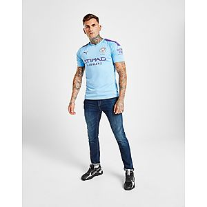 ee7e6a304534 Manchester City Football Kits | Shirts & Shorts | JD Sports