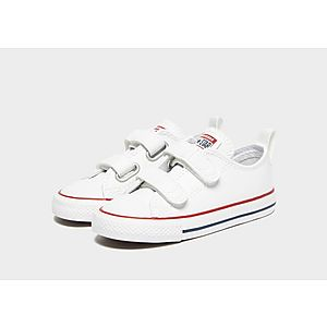 403e9e7e6590 Converse All Star Ox Infant Converse All Star Ox Infant