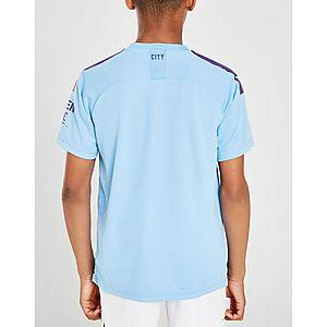 871a8bc5a Manchester City Football Kits | Shirts & Shorts | JD Sports