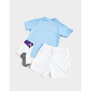 f049eed3f Manchester City Football Kits   Shirts & Shorts   JD Sports