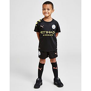 f76877149 Children's Replica Kits | Football, Rugby & Training Kits | JD Sports