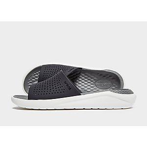 feec00990 Men's Sandals & Men's Flip Flops | JD Sports