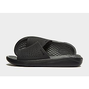 9fff252c5 Men's Sandals & Men's Flip Flops | JD Sports