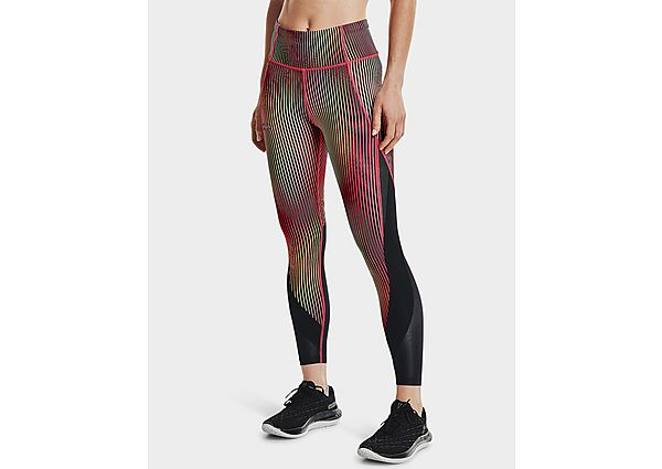 Under Armour Fly Fast Tights - Brilliance