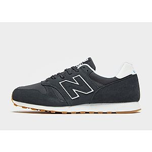 9ce9b9096c1a8 Sale | Men - New Balance Trainers | JD Sports