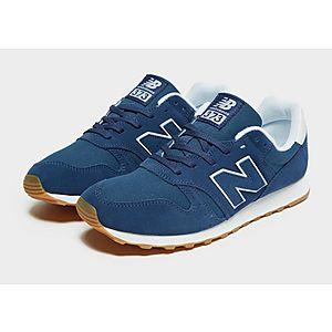 40e383313ee0c New Balance 373 New Balance 373