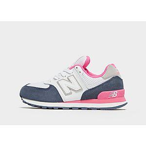 1a7b73b0b5a860 Sale | Kids - New Balance Childrens Footwear (Sizes 10-2) | JD Sports