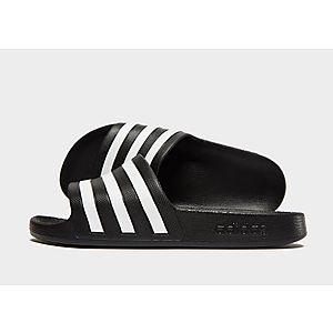 404c3647e Women's Sandals & Women's Flip Flops | JD Sports