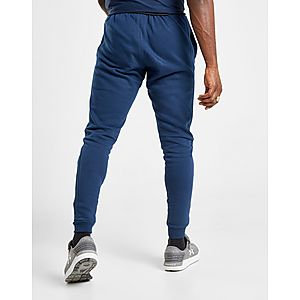 0e721cb2be Under Armour Rival Fleece Track Pants Under Armour Rival Fleece Track Pants