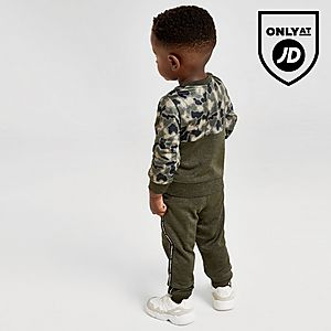 3b895d53a179d Kids - Infants Clothing (0-3 Years) | JD Sports