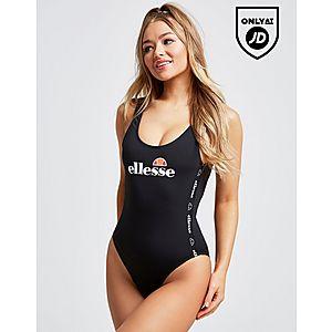 f250556f29 Swimwear | Ladies Swimwear | JD Sports