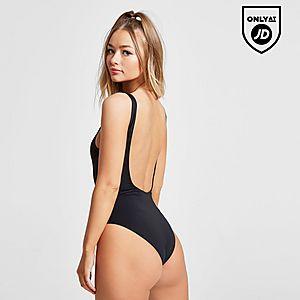 ad6213ffc3 Women - Ellesse Swimwear   JD Sports