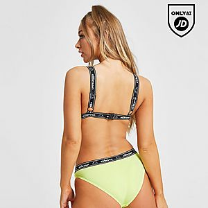 75ffbbd396 Women - Ellesse Swimwear | JD Sports