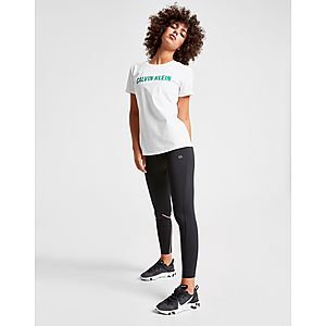 9502224a0 ... Calvin Klein Performance Sports T-Shirt
