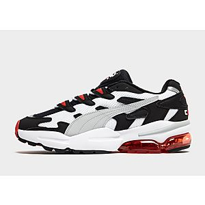 85a54804681 Men's Puma | Trainers, Football & Clothing | JD Sports