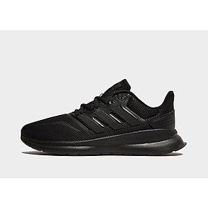 0e52b83d044 adidas Runfalcon Junior ...