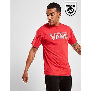 7bd82e3b2 Sale | Men - Vans | JD Sports