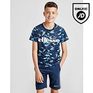 8d03bb84 Sale | Kids - T-Shirts & Polo Shirts | JD Sports