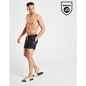 08fef8343f1 Men's Swimwear & Men's Swim Shorts | JD Sports