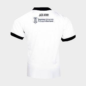 the best attitude b83b9 ac66d Swansea City Football Kits | Shirts & Shorts | JD Sports