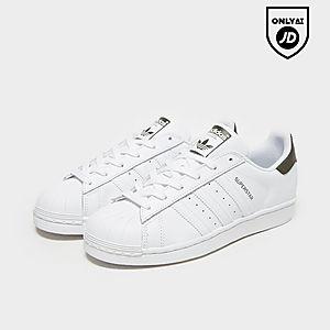 new style ef4a7 45c85 Sale | Adidas Originals Superstar | JD Sports