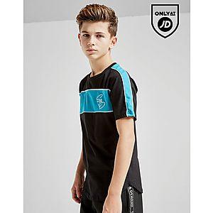 324f5eef2 Sale | Kids - Supply & Demand Junior Clothing (8-15 Years) | JD Sports