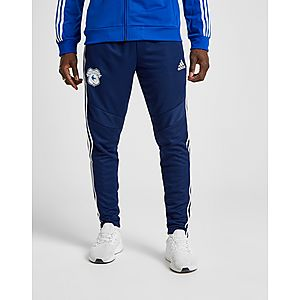 68783c0cb Men's adidas   Trainers, Tracksuits & Clothing   JD Sports