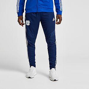 Adidas Track Pants   JD Sports