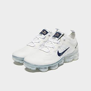 low priced 93f0b 2072f Sale | Women - Nike Air Vapormax | JD Sports