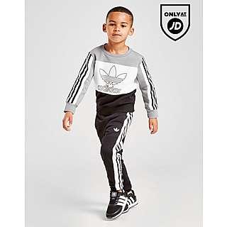 b09bc0448c0 Kids - Childrens Clothing (3-7 Years)   JD Sports