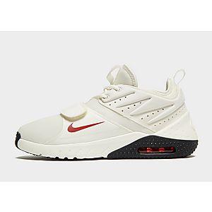 9e040bf740 Nike Air Max Trainer 1 ...
