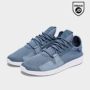 Adidas Originals Pharrell Williams | JD Sports
