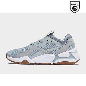 80909befde1e4 Sale | JD Sports Ireland