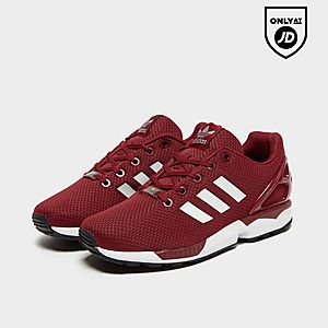 various colors fac55 f6892 adidas ZX Flux | JD Sports