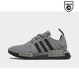323d9f5991 Kids' Footwear Sale | Shoes & Trainers | JD Sports