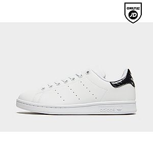 71e660217b316 Kids' adidas Originals | Trainers, Tracksuits & More | JD Sports