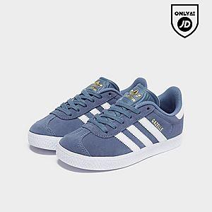 7eee3305980 adidas Gazelle | Gazelle II | JD Sports