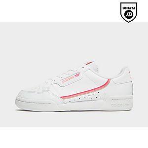 85471198961 Adidas Originals Continental 80 | JD Sports
