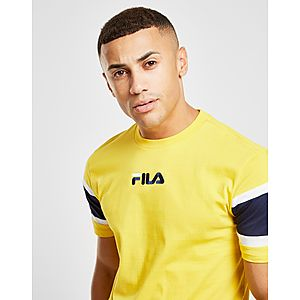 7a8e03ddfca Fila | Men's Fila Trainers, Clothing & Accessories | JD Sports