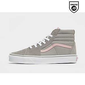 45fe915af6 Sale | Vans | JD Sports