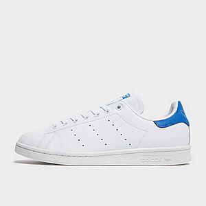 prix compétitif 4d2cc 8cbc1 adidas Originals Stan Smith Shoes