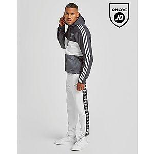 a79170a8e48 adidas Originals ID96 Windrunner Jacket adidas Originals ID96 Windrunner  Jacket
