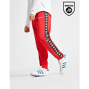 5c827fce0 Men's Tracksuit Bottoms, Jogging Bottoms & Track Pants | JD Sports